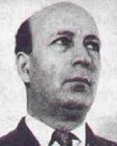 _khalilMaleki